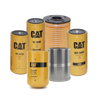 cat filter reference mercury fuel filter cross reference caterpillar fuel filter cross reference